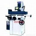 Manual grinding machine /Grinder machine