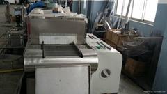 厂家供应全国全自动智能超声波清洗机高效、节能、环保