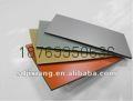 Construction aluminium composite