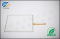 5.6 inch 4:3 Resistive Touch Panel use for Handheld Devices & Bus monitor 2