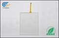 5.6 inch 4:3 Resistive Touch Panel use for Handheld Devices & Bus monitor 3