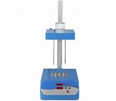 WD100-2氮吹仪