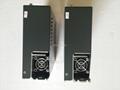 华大国产老品牌伺服电机1.8kw 6N 3000rpm 220V 包装机械用 2