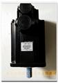 华大伺服马达配K系列驱动130ST-M10025LFB 2.6kw 10N  220V 数控深孔钻设备替安川用