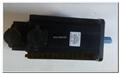 AC servo  motors servo driver 130ST-M15015LFB  1.5kw 15N 220v 2500C/T  3