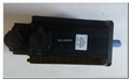 华大伺服马达配K系列驱动130ST-M15015LFB 1.5kw 15N  220V 数控深孔钻设备替安川用