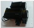 增量复合式光电编码器伺服电机