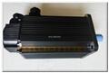 LB系列AC伺服电机