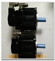 AC servo  drives 1.3KW 8.6N 17/23Bit Bus