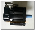 华大绝对值总线电机 代替安川总线 配新代宝元130ST-M1461530LM1DD 2.3KW 14.6N 铣床用