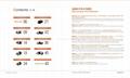 伺服行星减速机 齿轮减速箱 配伺服电机用 PL120 3-1000比