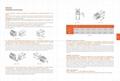 伺服行星减速机 齿轮减速箱 配伺服电机用 PL120 3-1000比 7