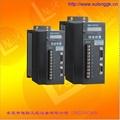 華大伺服驅動器SBF-AL201