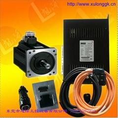 M3总线伺服驱动器  SBF-AL301 220V