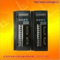 SBF AC servo driver  SBF-AL301 220V 3