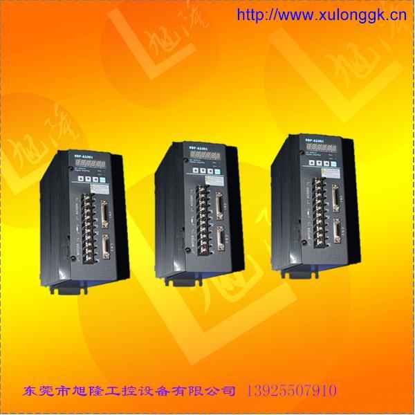 華大伺服驅動器 SBF-AL301