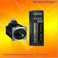 220V 华大伺服驱动器 SBF-AL501