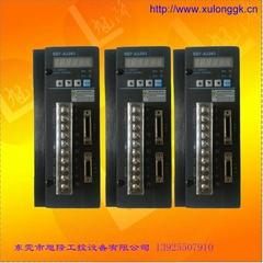 SBF AC servo driver  SBF-AH501 380V