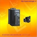 SBF伺服驱动器 大功率伺服驱动器  SBF-AH501 380V