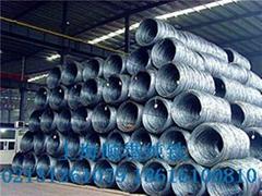 優質純鐵材料來自上海順鍇
