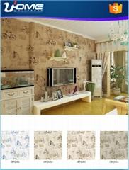 pure paper wallpaper catherine