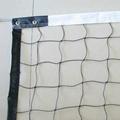 Shenzhen Shenglong Netting Co., Ltd. Volleyball Net 4