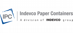 INDEVCO Paper Containers