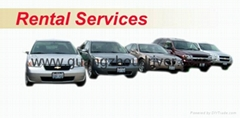 You Best Enlish Speaking Driver From Guangzhou Airprot Pick Up And Drop Off Seri