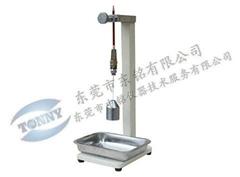 皮头拉力测试仪 皮头拉力试验机 文具检测仪器 QB/T2774-2006