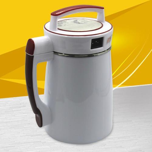 厂家直供特价中山九阳豆浆机 植物奶牛 展销礼品豆浆机 1