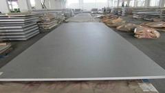 專業代理銷售DC01+C340德國進口冷軋板價格規格