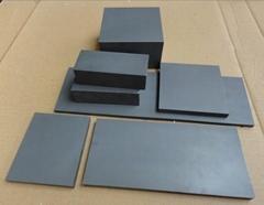 销售进口PM-35透气钢现货板材圆棒