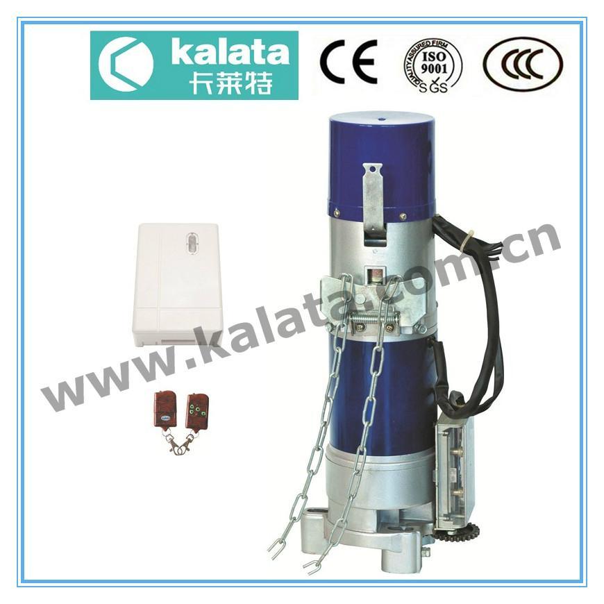 M400/600 Series Roller Shutter Motor/Rolling Door Motor 2