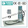 M400/600 Series Roller Shutter Motor/Rolling Door Motor 3