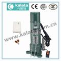 M1000 M1500 Series General Roller