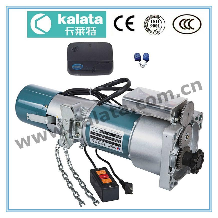M1000 m1500 series general roller shutter motor m1000d for Rolling shutter motor price