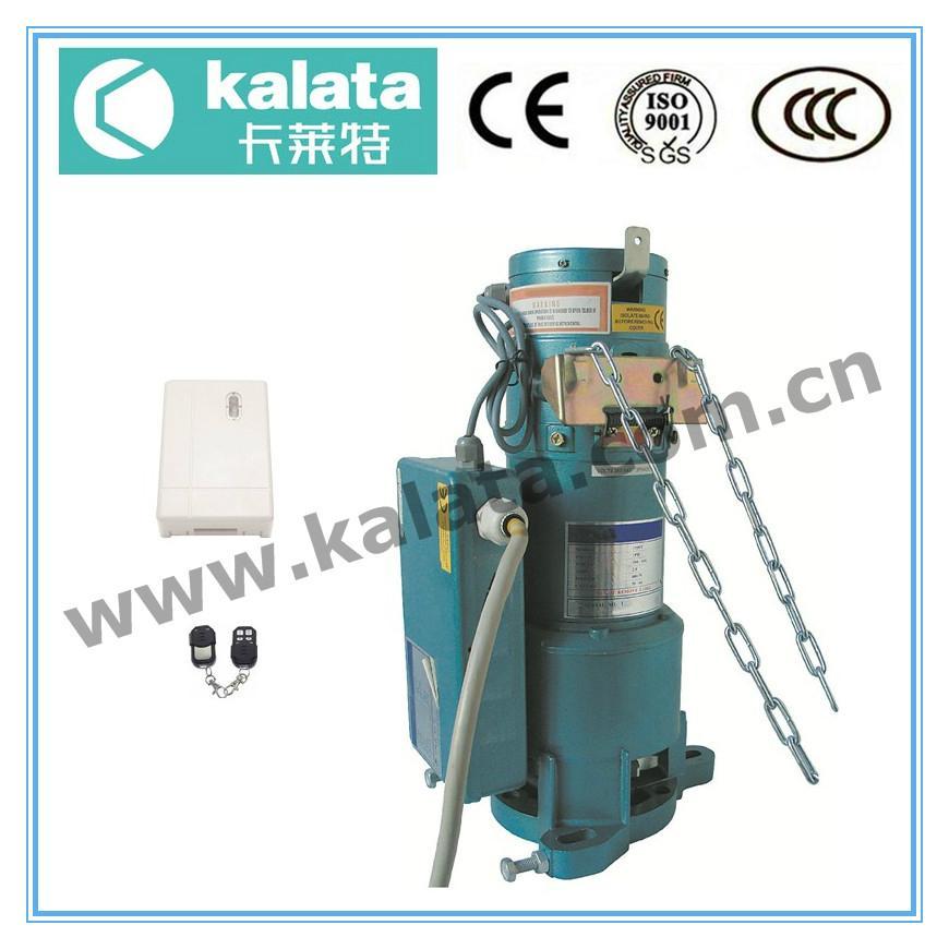 European style roller shutter motor me650d kalata for Roller shutter motor price