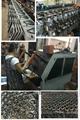 M300 Series Roller Shutter Motor 4