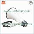30w Handy Megaphone Made In China