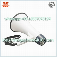 30w Handy Megaphone Made In China