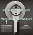 30w Handy Megaphone Made In China 3
