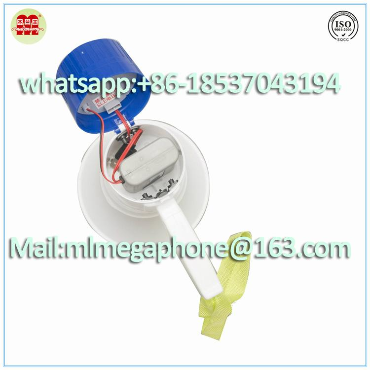 6v Wireless Megaphones  3