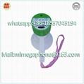 Best Quality Plastic Megaphone  2