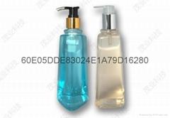 塑料瓶PET瓶