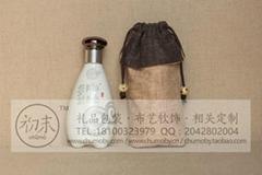 【优质厂家】定做环保白酒袋