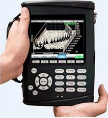 CoCo-80/90 動態信號分析儀