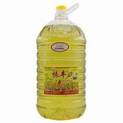 餐飲糧油批發10L振豐一級大豆油