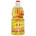 团购热销1.8L振丰一级大豆油