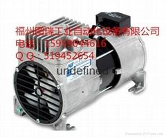 Air Dimensions隔膜泵R224-FV-AB2