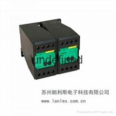 信号频率变送器LFHBV38V1D型